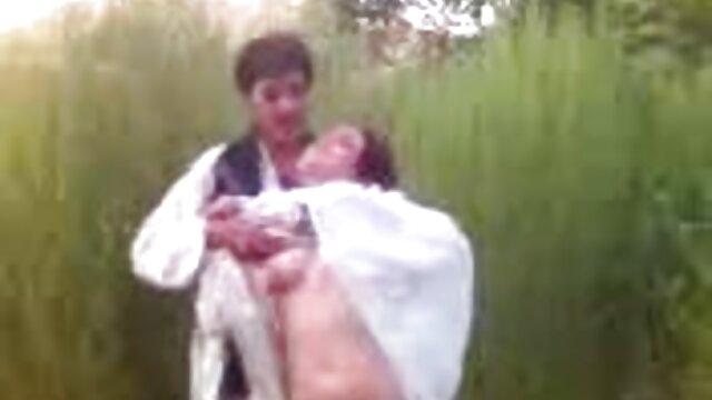Adulte pas d'inscription  A&B film porno gratuit complet en francais Vid 2