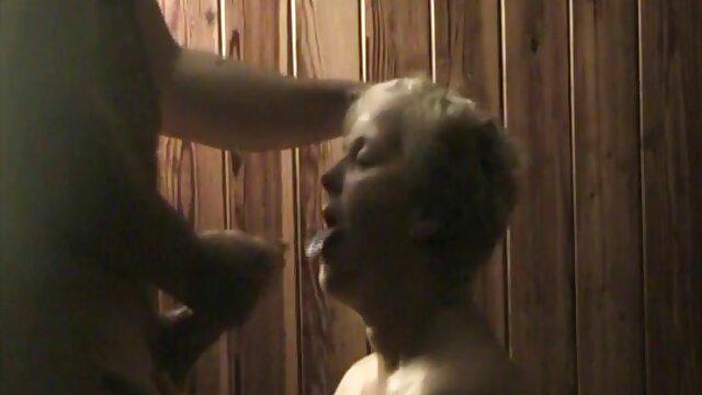 Adulte pas d'inscription  Couple français porno film complet vf femme rousse poilue bon sexe pour nous