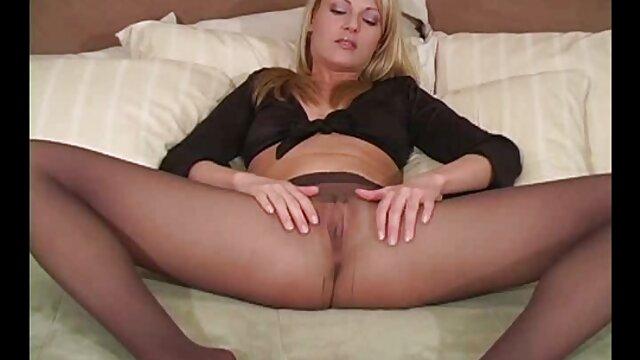 Adulte pas d'inscription  Belle taille 12 semelles film porno complet nouveau
