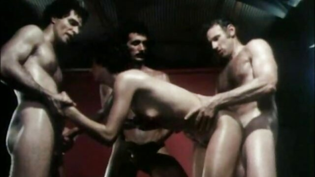 Adulte pas d'inscription  Gros seins grosse dame arabe film francais complet porn baisée