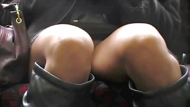 Adulte pas d'inscription  Trentenaire2 ch1 streaming film porno complet KrisLynnSy LiAnnSa