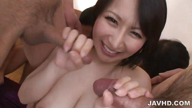 Adulte pas d'inscription  Japonais Boos Wife Want Hard film complet porno mature Play Vol.1