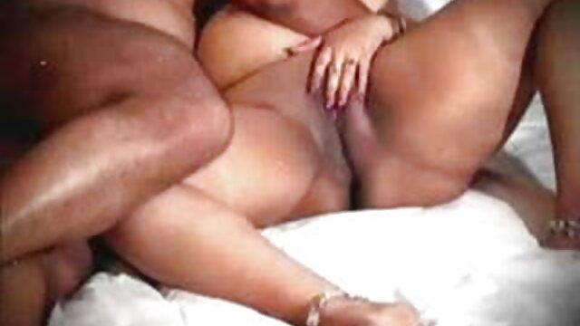 Adulte pas d'inscription  BitchNr1: film complet sex xxx FICK im SCHWIMMBAD !!
