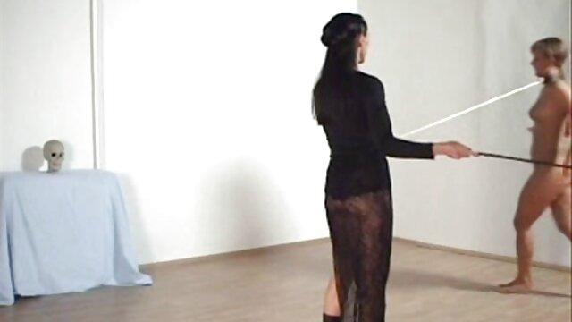 Adulte pas d'inscription  femme curvy film x gratuit en entier chaude sa première fois avec une bbc