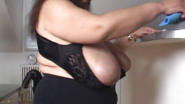 Adulte pas d'inscription  Fellation putes # film porno complet streaming gratuit 2