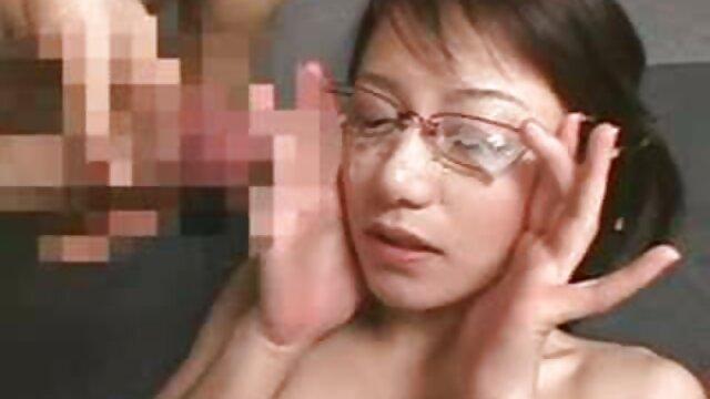 Adulte pas d'inscription  Voyeur film gratuit entier x - Japon. Outcall Masseuse.