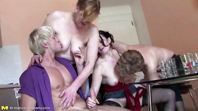 Adulte pas d'inscription  Babe Head # 99 Deepthroat, Vue d'angle de côté, Couple suédois film porno streaming complet