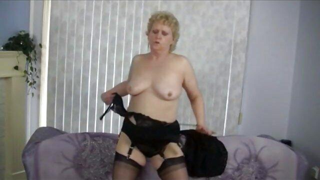 Adulte pas d'inscription  Location d'appartement vintage film complet porno xxx baise