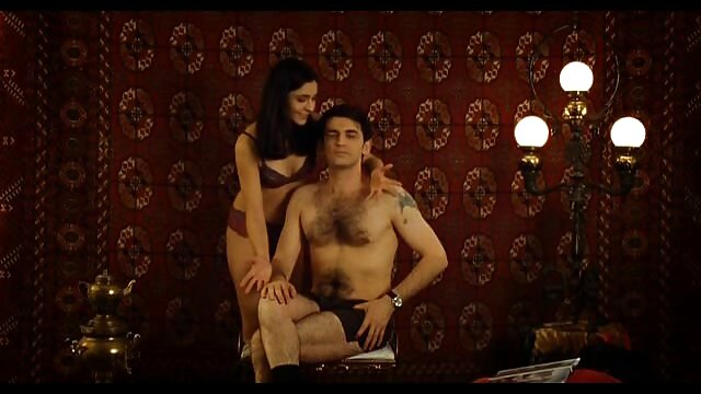 Sexe pas d'inscription  hongrois film porno complet hd 1