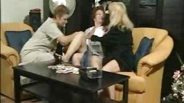 Adulte pas d'inscription  Blonde fait film porno streaming complet gratuit maison anal