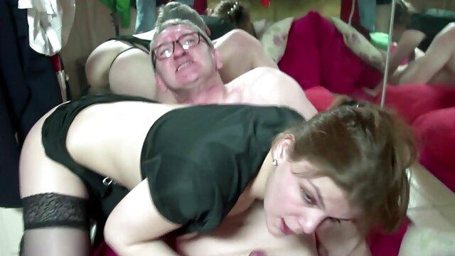 Adulte pas d'inscription  Creampied film x entier streaming