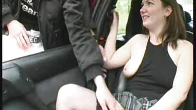 Adulte pas d'inscription  la segretaria film erotique gratuit complet scena n 1
