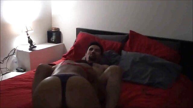 Adulte pas d'inscription  Son film porno complet hd cul est pourri de tous ces gangbangs
