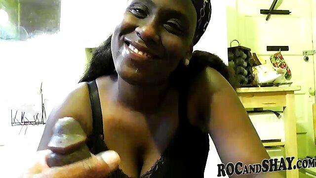 Adulte pas d'inscription  jeune video porno film complet anal innocent