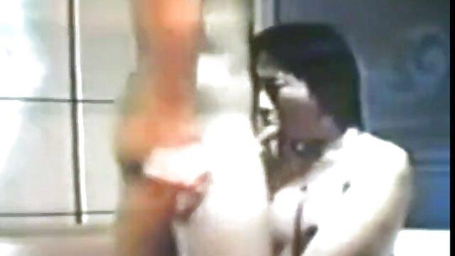 Adulte pas d'inscription  Arika film porno entier et gratuit Takarano - Fuck & Complete Bukkake Facial