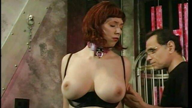 Adulte pas d'inscription  Compilation lesbienne douce et dure film complet sex porno par derrière