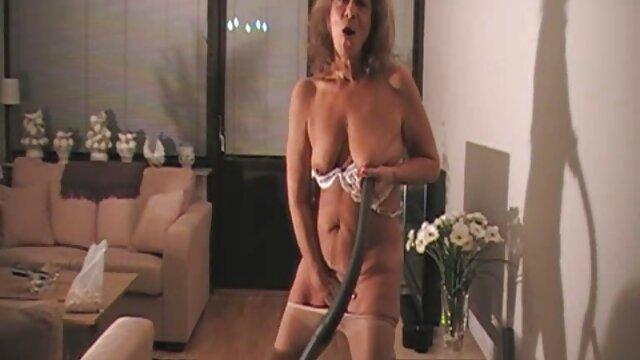 Adulte pas d'inscription  Argentine: regardez cette gemme se faire enfoncer dans ses film complet porno x fesses