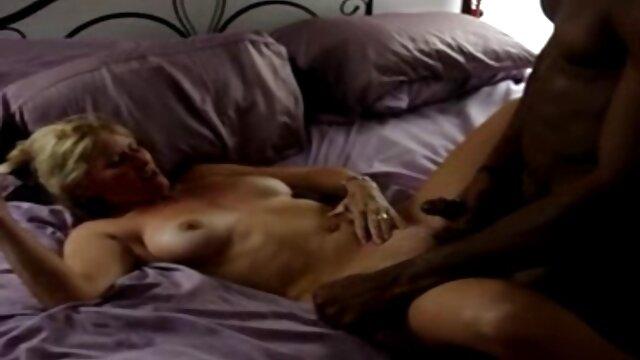 Adulte pas d'inscription  Infirmière ébène film porno streaming entier utilise un gode