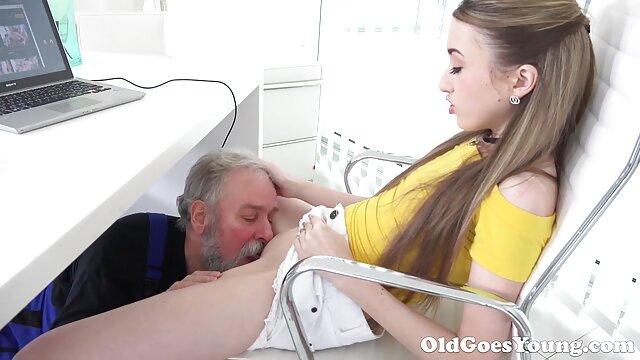 Adulte pas d'inscription  Cytherea - streaming film porno entier Plus gros noir, mieux BBC