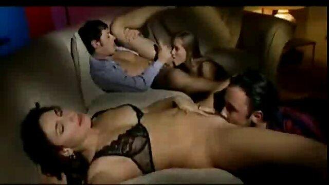 Adulte pas d'inscription  grosses filles blanches sucer une bite film porno complet mature