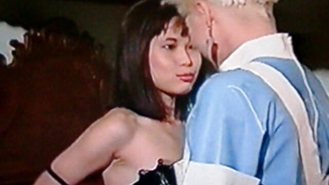 Adulte pas d'inscription  Innerhalb die film porno en entier gratuit Sekrtaerinnen