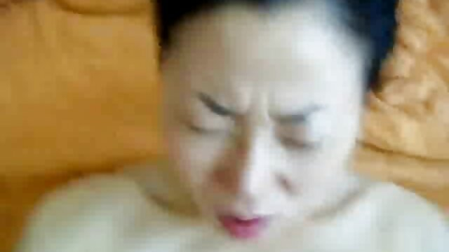 Adulte pas d'inscription  Kendra et Laurie font film porno streaming gratuit francais le mann