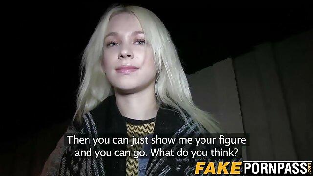 Adulte pas d'inscription  Ginger lezzie films pornos complets Ashlee Graham mange la chatte douce d'Eva Lovia