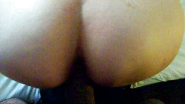Adulte pas d'inscription  Homme huilant, massant et baisant porno video complet la fille aux gros seins Kira