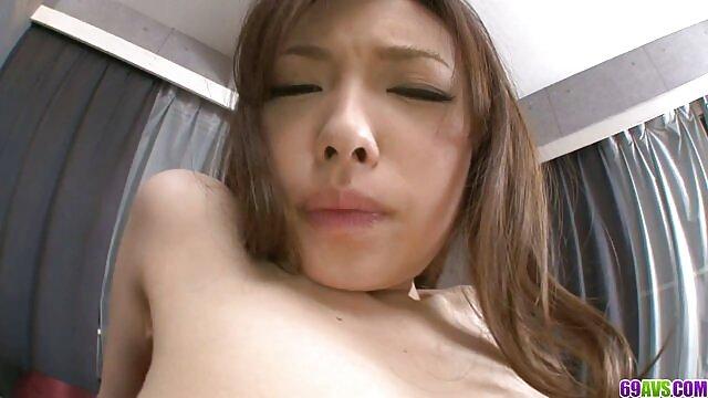 Adulte pas d'inscription  Simone Sonay en levrette au film porno complet en vf bureau