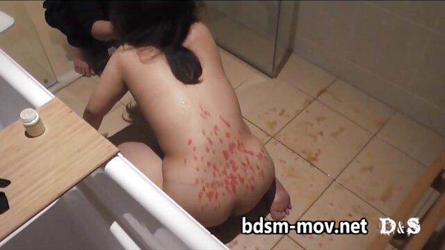 Adulte pas d'inscription  Maison webcam Baise 799 streaming porno complet