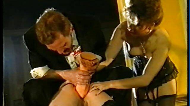 Adulte pas d'inscription  Siam film porno complet gratuit streaming baik punya vol 3