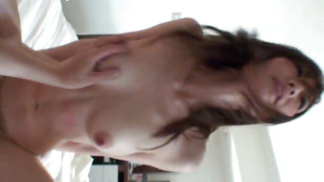 Adulte pas d'inscription  Femme nympho, mari bi cocu film complet porno amateur