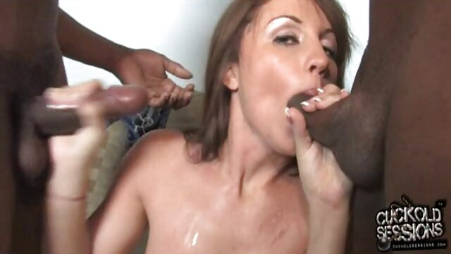 Adulte pas d'inscription  HUMMMM film xxx complet streaming Anissa Kate