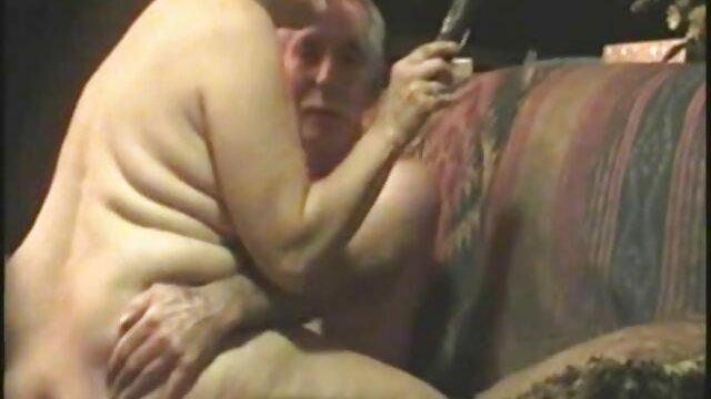 Adulte pas d'inscription  brune au cul film porno francais complet gratuit parfait fait une pipe à son petit ami