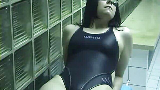 Adulte pas d'inscription  Incroyable film erotique complet gratuit cul