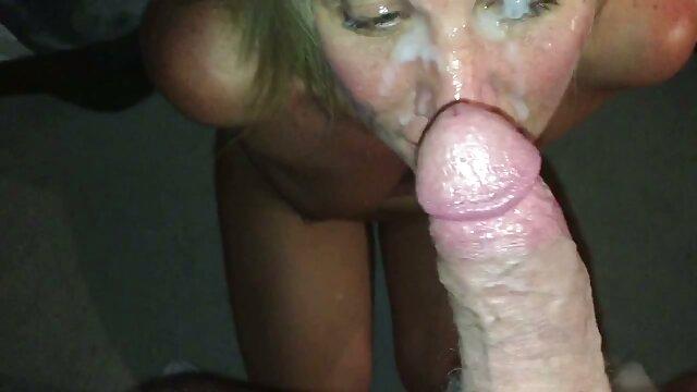 Sexe pas d'inscription  Blonde mature les aime grand film streaming porno complet bvr