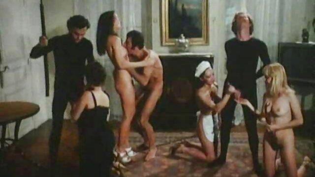 Adulte pas d'inscription  Stripping ho donne film porno francais complet en streaming lap dance et se fait caresser