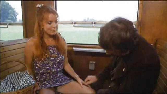 Adulte pas d'inscription  Mazzaratie film erotique complet gratuit Monica - Grande panne de butin (2014)