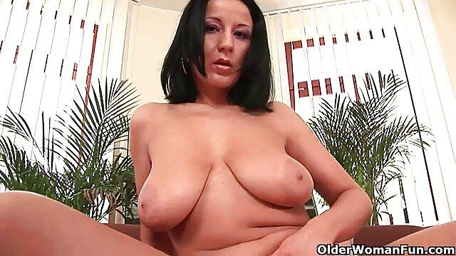 Adulte pas d'inscription  Ado très chaud sur Cam film entier porno en francais BVR