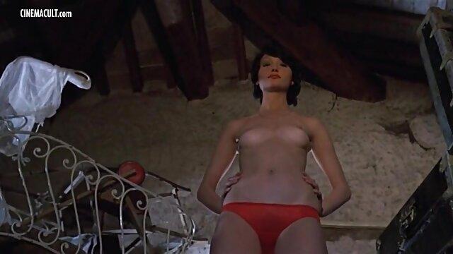 Adulte pas d'inscription  Webcam latine 346 film porno complete