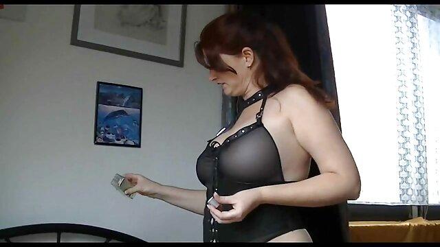 Adulte pas d'inscription  Baise mon trou du film porno complet gratuit francais cul