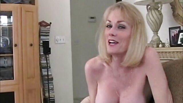 Adulte pas d'inscription  Déchirer ce film porno francais complet streaming cul d'adolescent