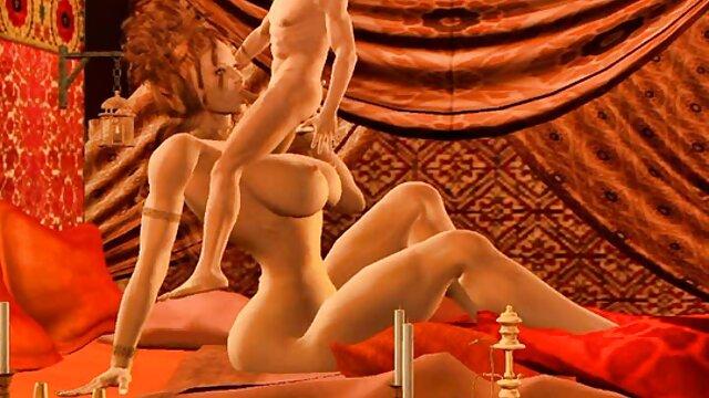 Adulte pas d'inscription  Sirène salope film francais porno complet