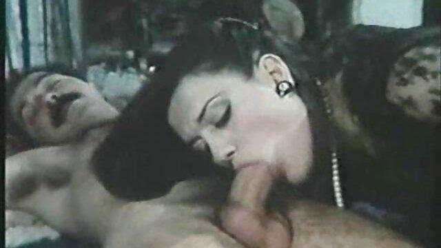 Adulte pas d'inscription  compilation film porno streaming complet gratuit solo humide crémeuse