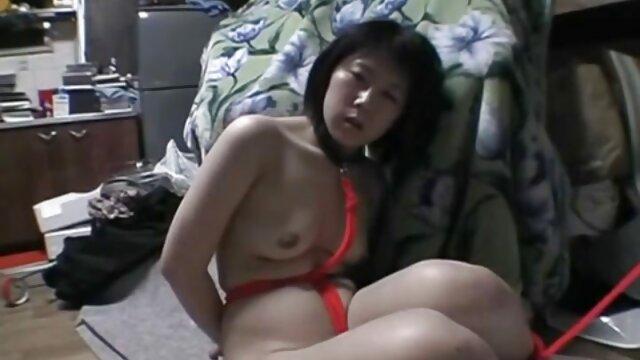 Adulte pas d'inscription  Sexe en public avec une ado film complet gratuit porno excitée