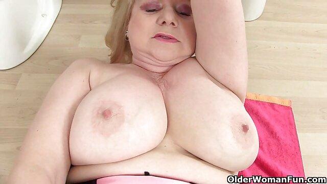 Adulte pas d'inscription  gros seins caliente mirona de porno vf complet bite