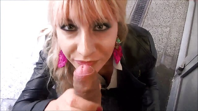 Adulte pas d'inscription  duze cycki film porno film complet - brunetka