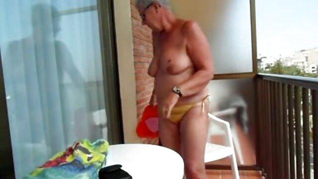 Adulte pas d'inscription  F70 casting film porno complet mature fille blonde chaude