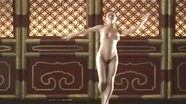 Adulte pas d'inscription  Bi anal stream complet porno