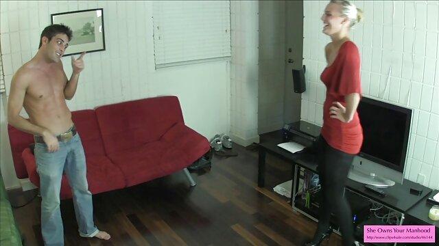Adulte pas d'inscription  Spectacles film porno en streaming complet - 50 et 51 (supprimés)